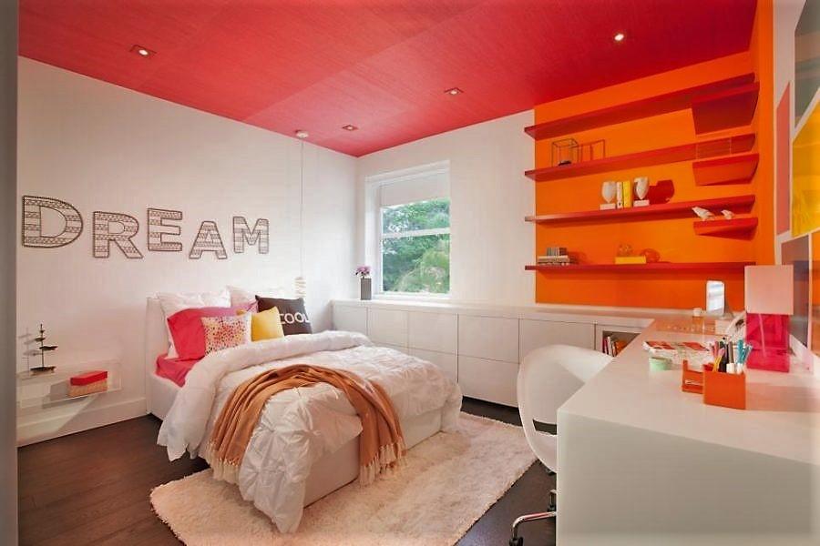 ceiling-nursery-malaysia