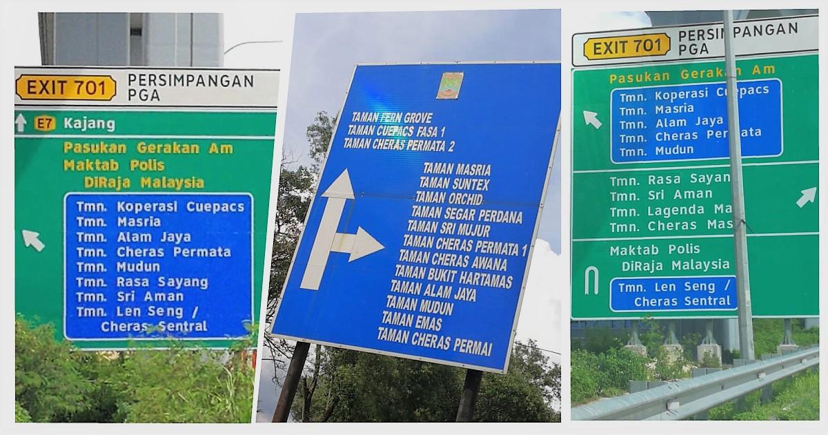 Cheras-homes-malaysia-sale
