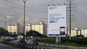 cheras-billboard