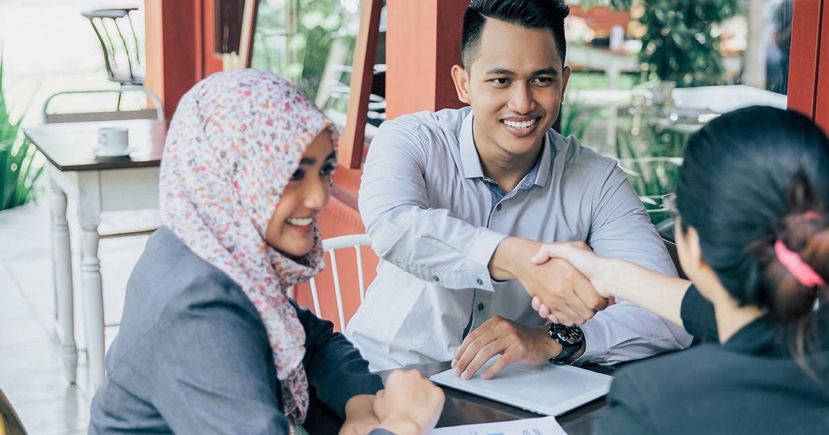 buy-house-property-lawyer-malaysia