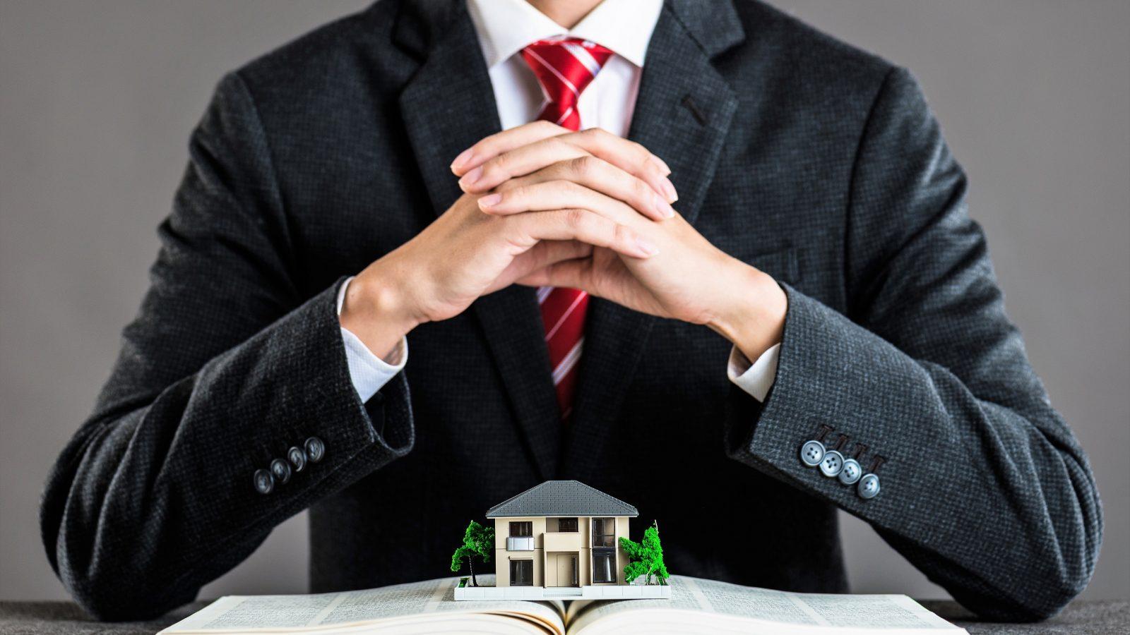lawyer-property-malays