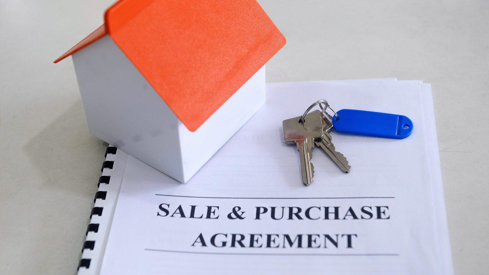 SPA-property-purchase-malaysia