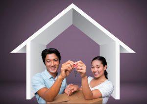 property-buyers-malaysia-