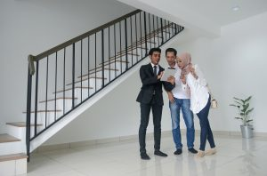 real-estate-agent-malaysia-buy-property