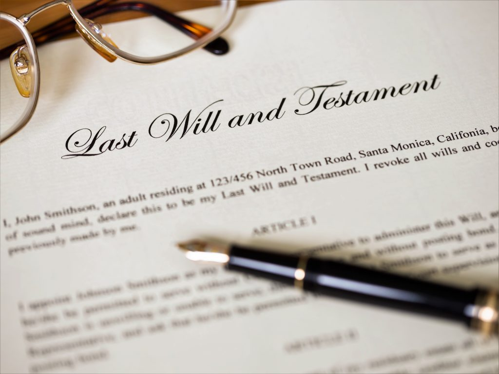 will-and-trust-real-estate-malaysia