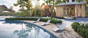 setia-sky-seputih-amenities-facilities