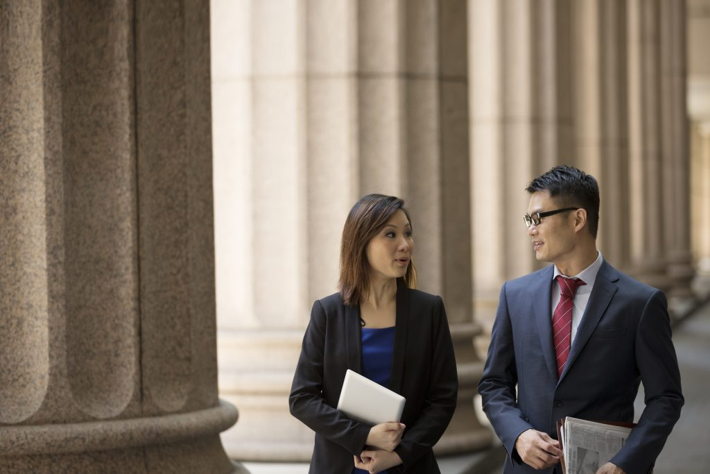 lawyer-malaysia-property