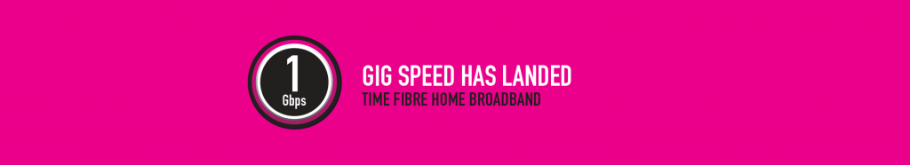 GIG-Speed-has-landed-banner