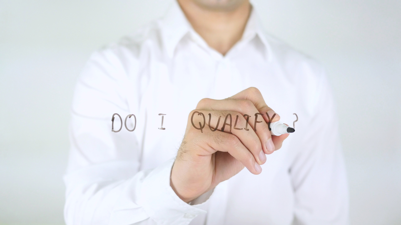 qualify-RPGT