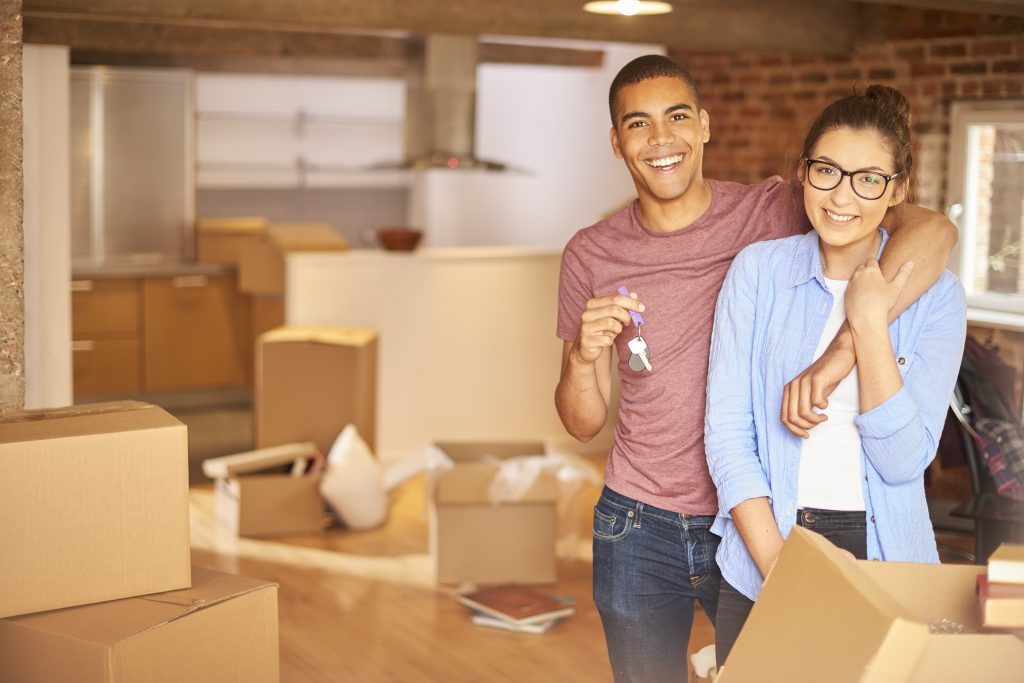 key signs its the right time to sell your house