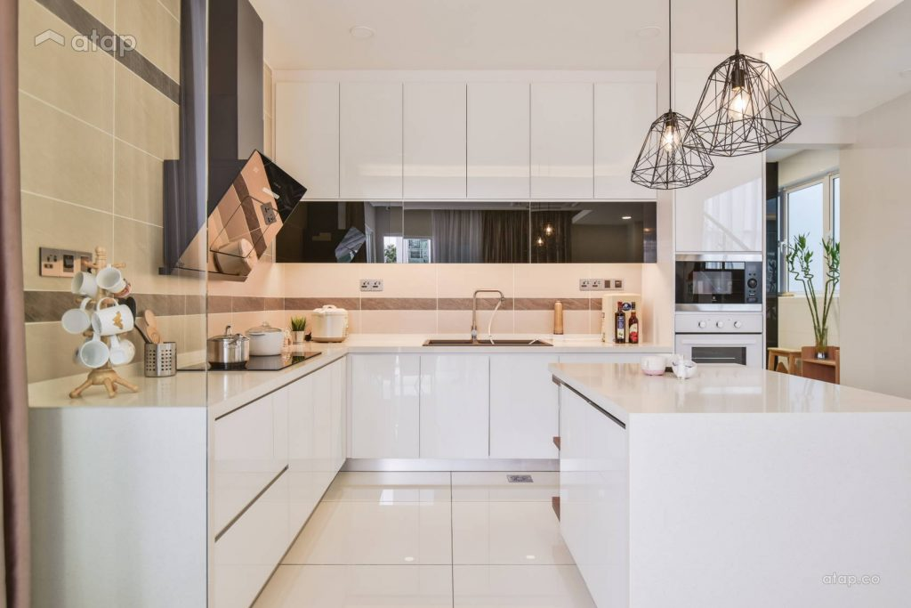 interior plus design sdn bhd products