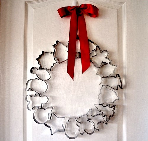 3-cookie-cutter-wreath