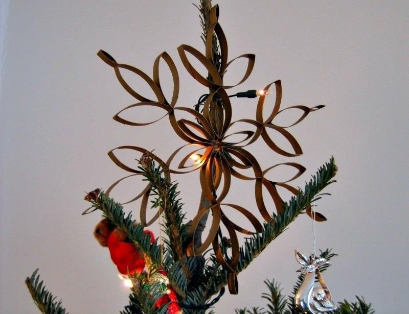 5-Toilet-paper-tube-tree-topper