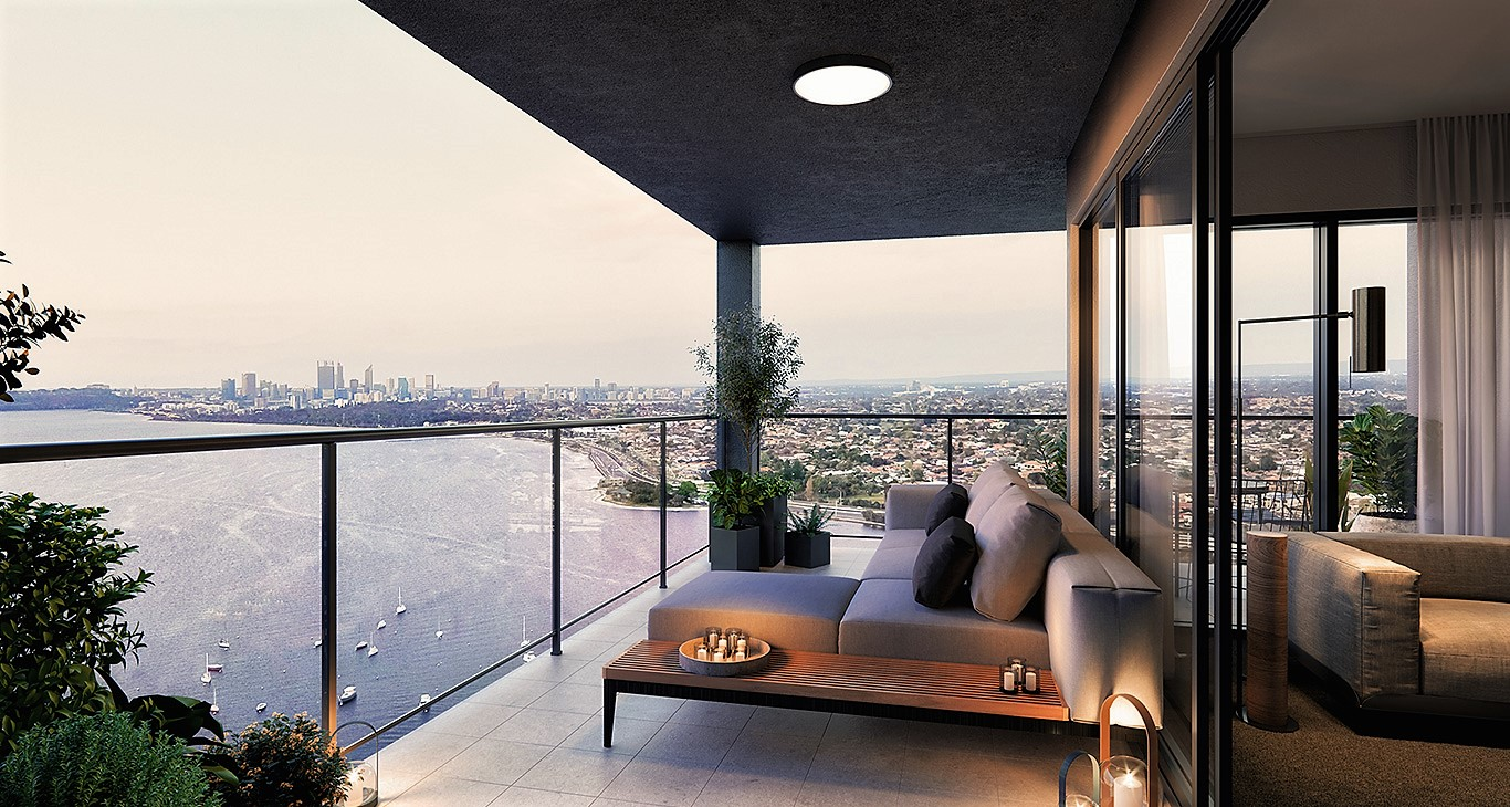 sabina-view-apartment
