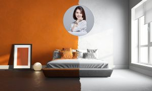 5-wall-painting-tips-that-will-transform-your-home-this-Chinese-New-Year-2