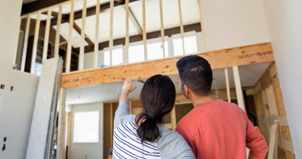 home-renovation