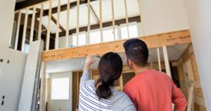 home-renovation-freehold-property