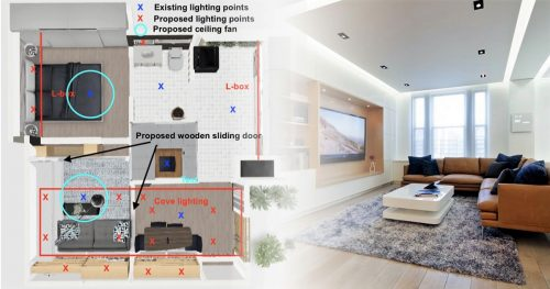 renovation-home-malaysia