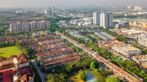 Selangor-Klang-Valley-residential-1600x900