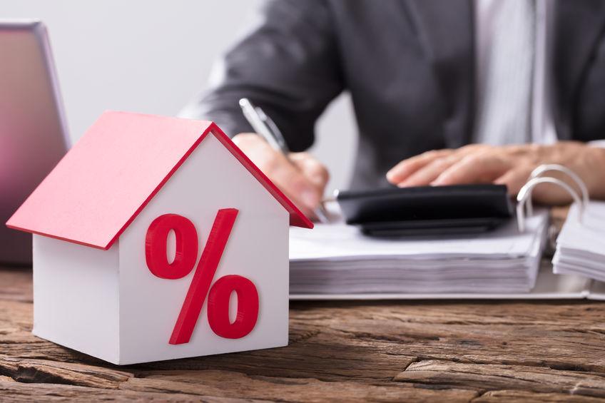 basic-term-semi-flexi-full-flexi-home-loan-interest-rate