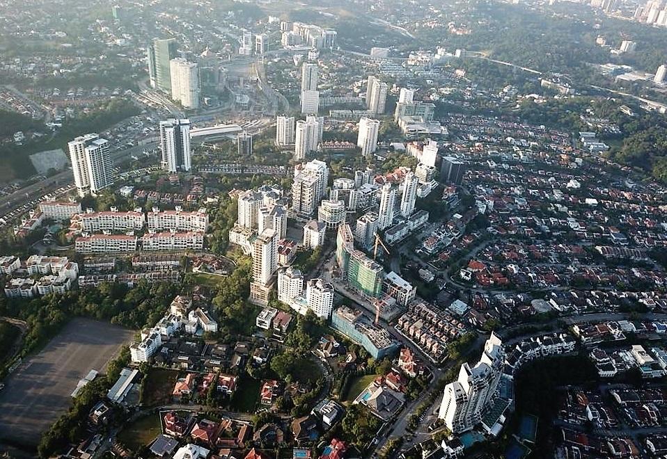 bangsar-residential-overview-2