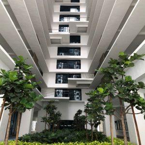 pj-midtown-facade