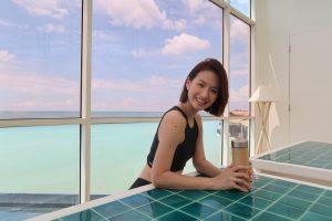zero-waste-lifestyle-Melissa-Tan