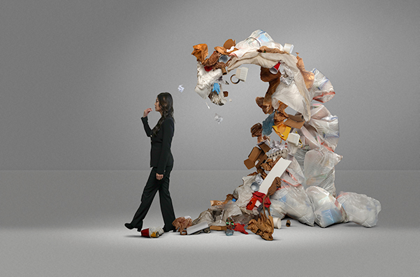 WASTE-CREATION-IS-OUR-OWN-BAD-HABIT@05x