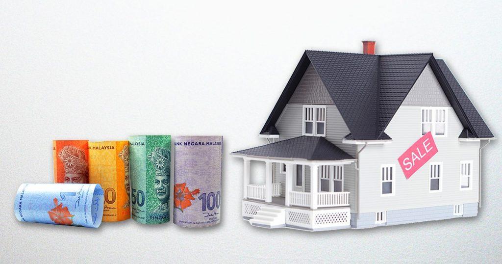 loan-malaysia-home-buyer