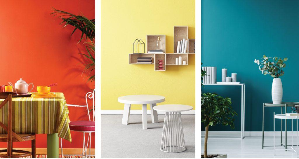 KCC Paint-Vivid-paint-colours