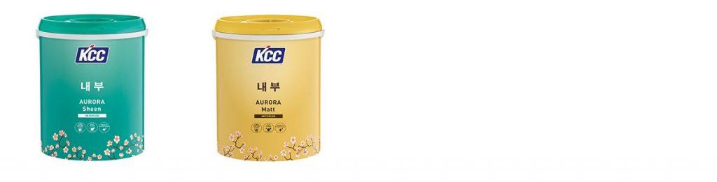 paint-buckets-kcc