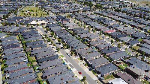 housing property