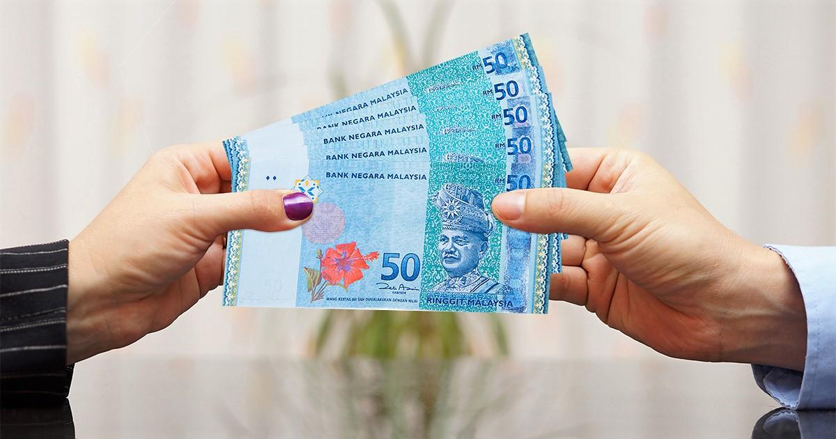ringgit-loan-malaysia-hous