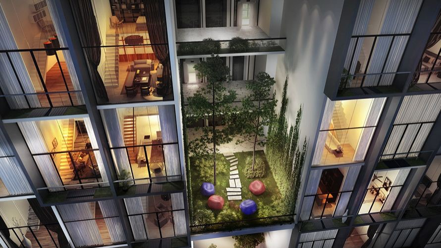 7-most-affordable-duplexesstudios-in-Klang-Valley-2