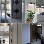 main-image-500sqft-apartment