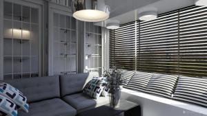 Khalil-Home-Design-monochromatic-colour-scheme