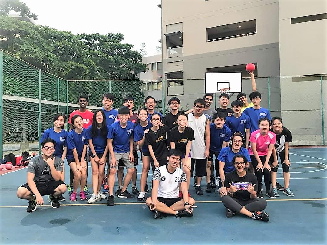 students-hostel-accomodation