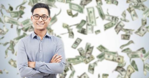 finance-personal-budget-malaysia