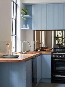 powder-blue-kitchen