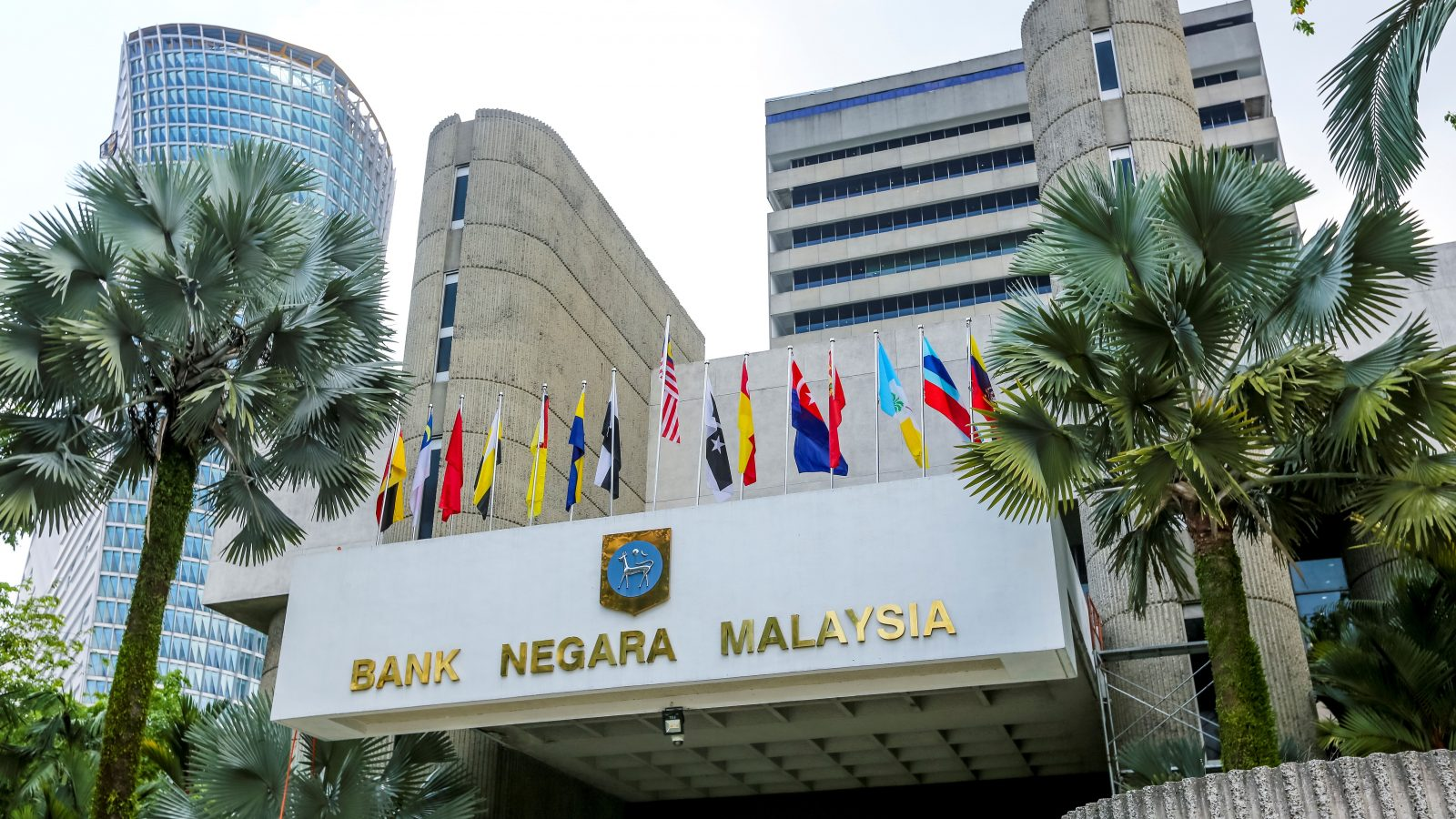bank-negara-malaysia-bnm
