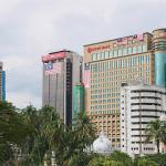 bank-malaysia-BLR-base-rate