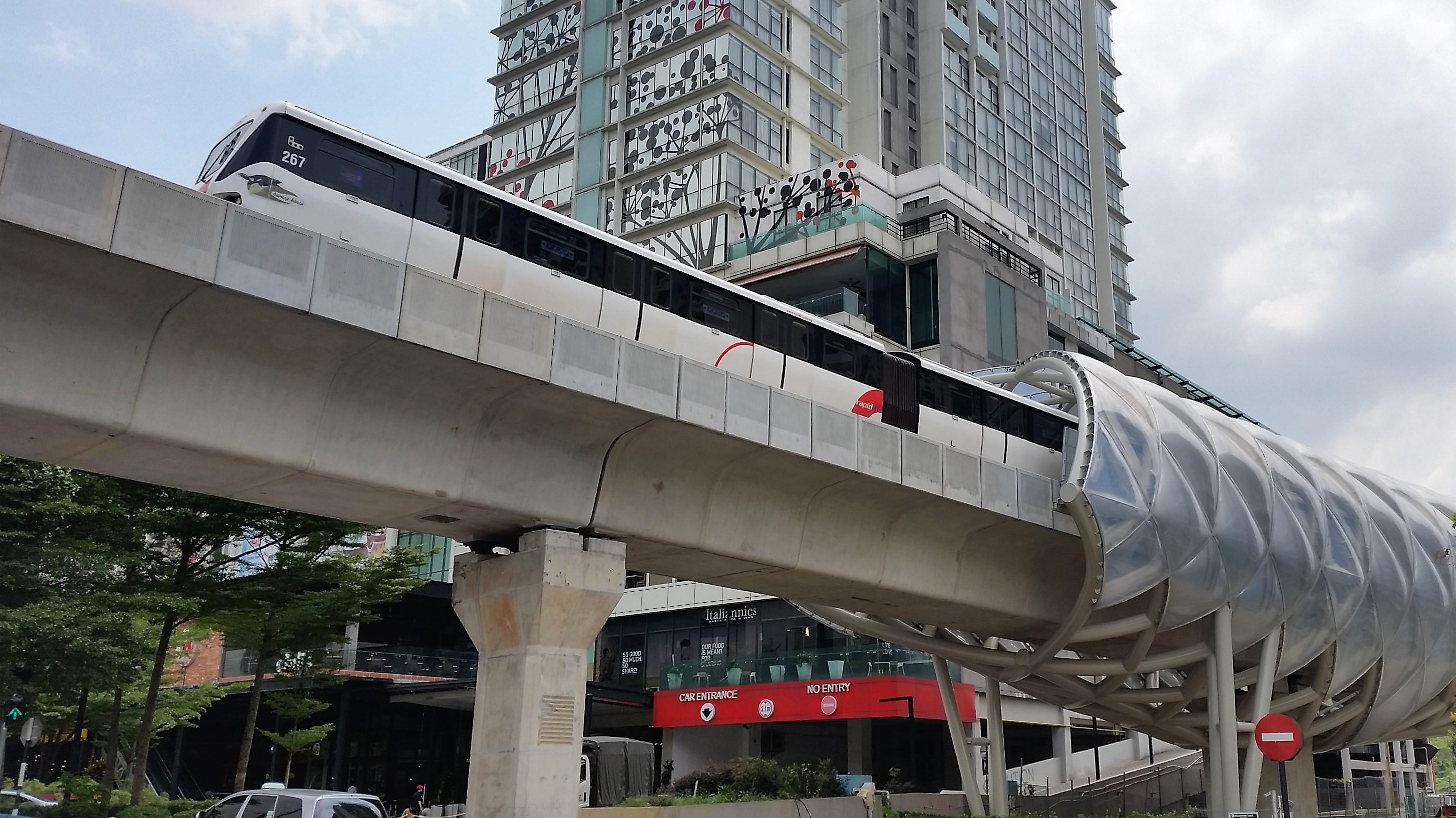 LRT-station-subang