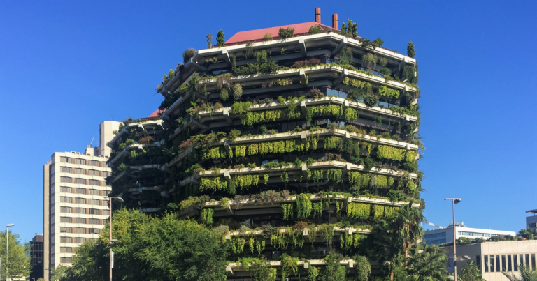 green-building-malaysia