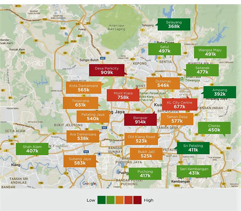 klang-valley-median-price