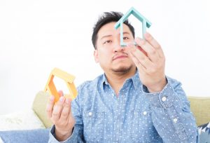How to choose the perfect property for