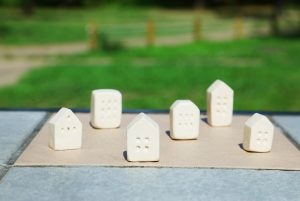 Choose-the-right-type-of-property-small