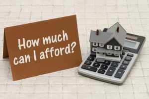 How-much-can-you-afford