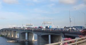 johor-singapore-causeway