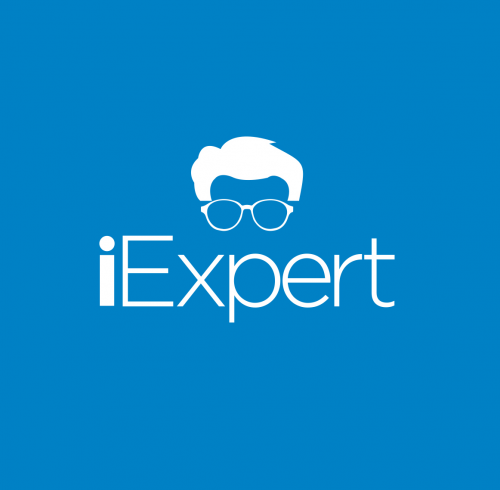 iExpert: Sustainability