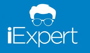 iExpert: investment